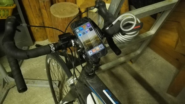 Mayers-JP-bicycle-mount014