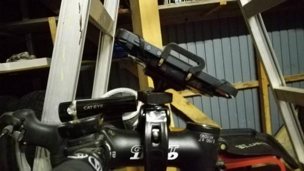 Mayers-JP-bicycle-mount015