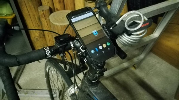 Mayers-JP-bicycle-mount016
