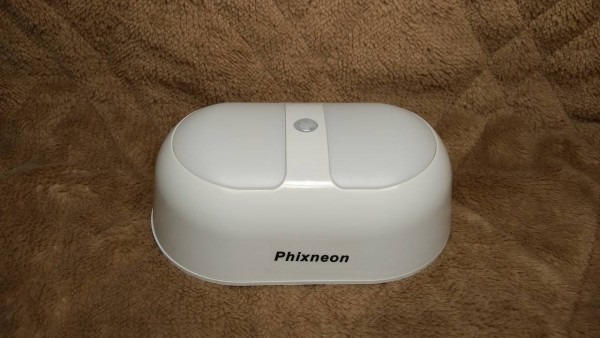 Phixneon-sencer-light006