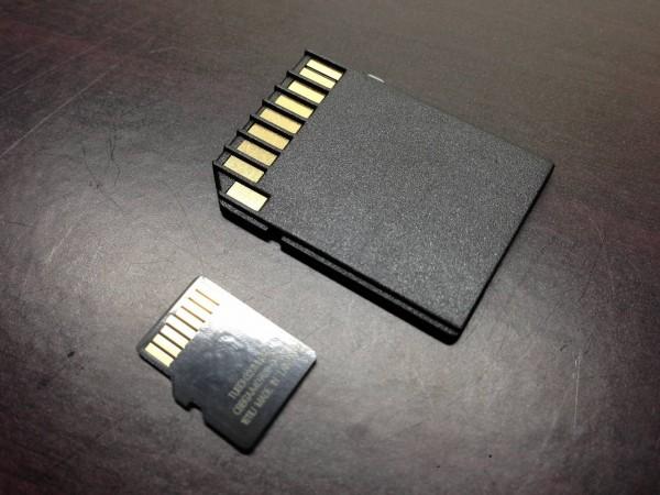 Team-Micro-SDHC-SDXC005