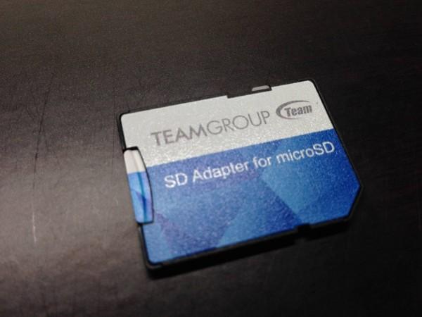 Team-Micro-SDHC-SDXC006