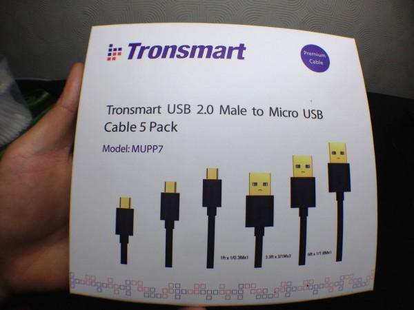 Tronsmart-micro-usb001