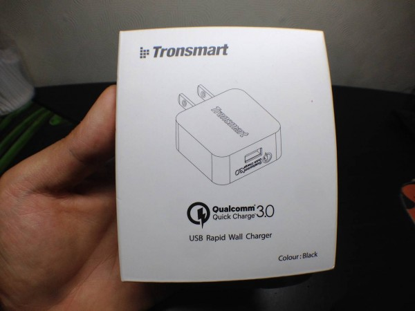 Tronsmart-quick-charge3.0001