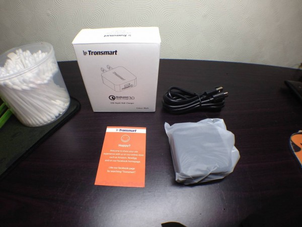 Tronsmart-quick-charge3.0005