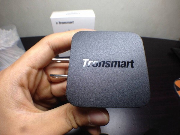 Tronsmart-quick-charge3.0009