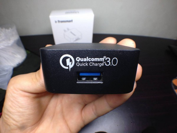 Tronsmart-quick-charge3.0011