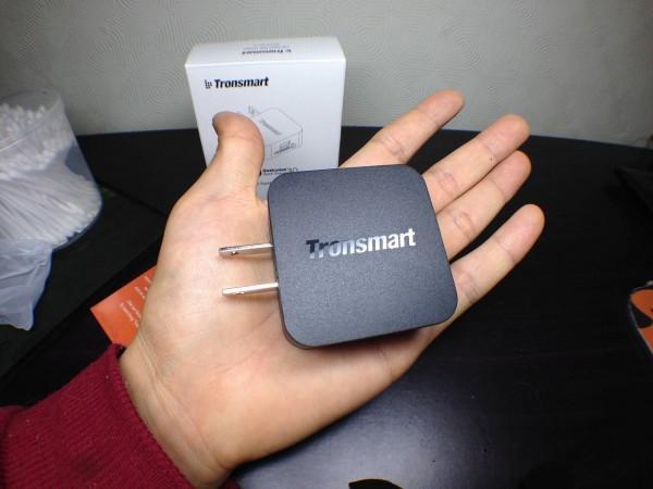 Tronsmart-quick-charge3.0012