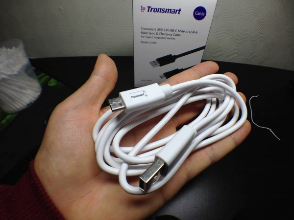 Tronsmart-usb-typeC009