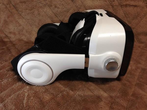 Tronsmart-vr-headset011