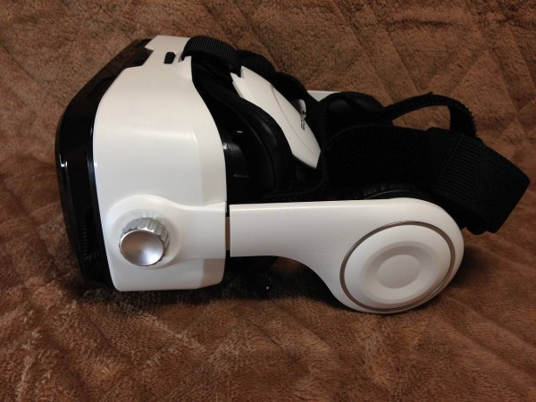 Tronsmart-vr-headset012