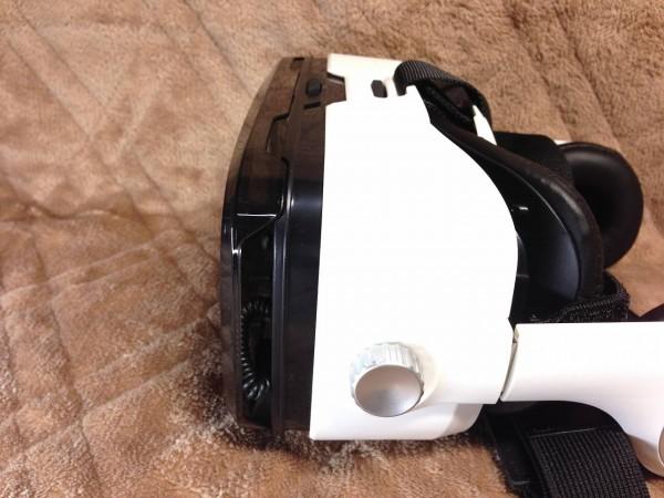 Tronsmart-vr-headset017