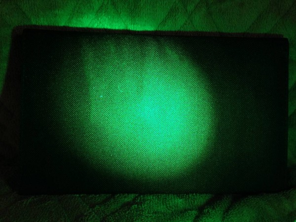 Weltop-11led-white-green-red010