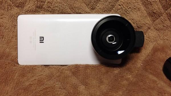 amir-smartphone-camera001