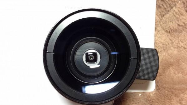 amir-smartphone-camera004