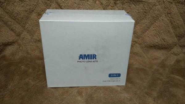 amir-smartphone-camera005
