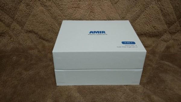 amir-smartphone-camera006