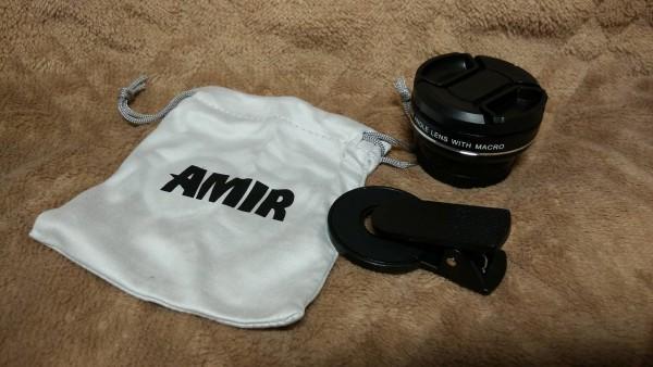 amir-smartphone-camera013