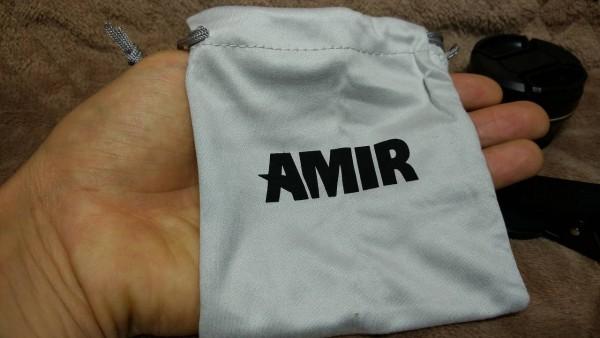 amir-smartphone-camera014