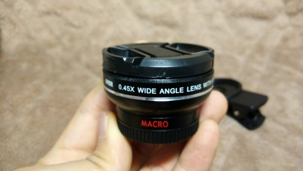 amir-smartphone-camera017