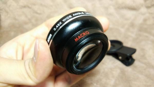 amir-smartphone-camera021
