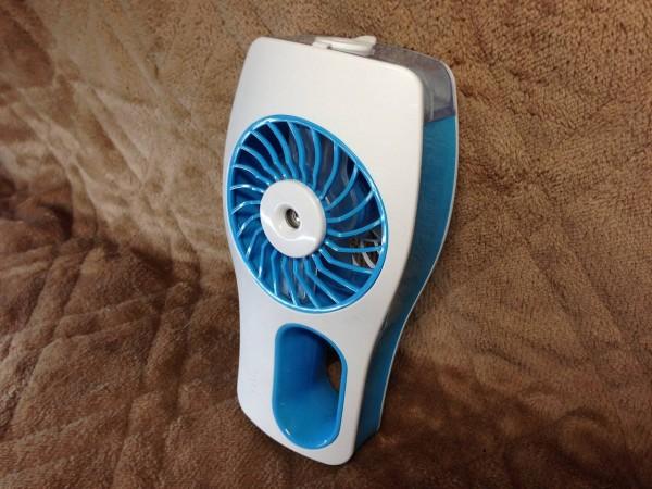best-fire-mini-fan-mist008