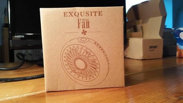 best-fire-mini-fan001