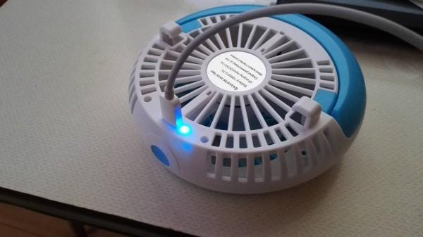best-fire-mini-fan014