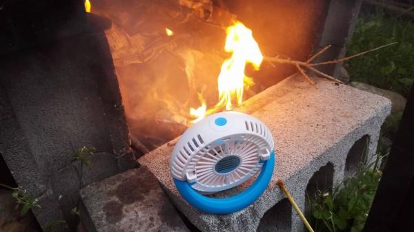 best-fire-mini-fan015