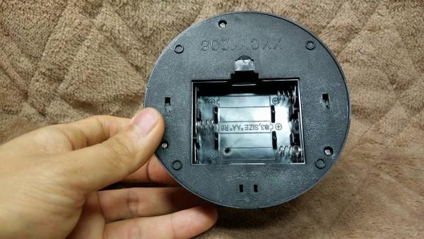 coculb-home-pranetarium011