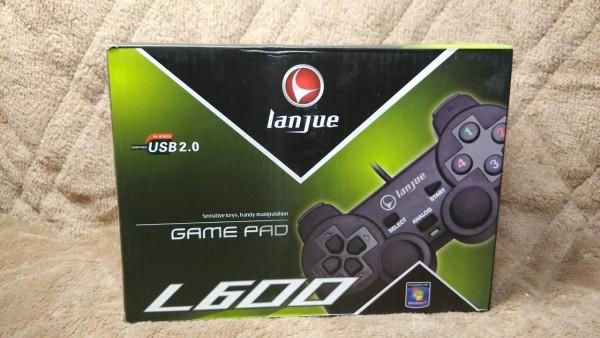 coculb-pc-game-controler001