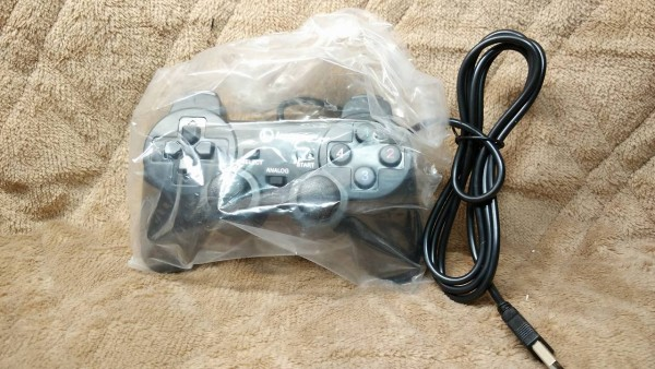 coculb-pc-game-controler004