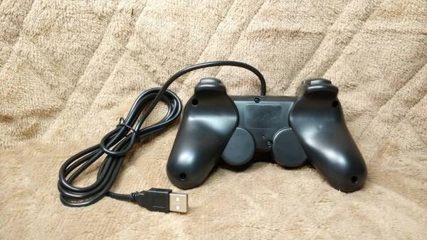 coculb-pc-game-controler006