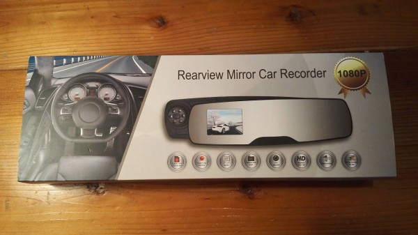 dbpower-car-recorder001