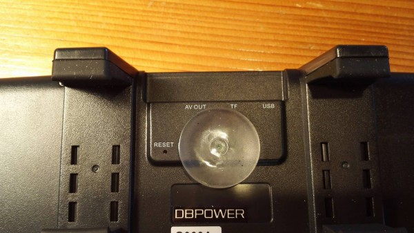 dbpower-car-recorder013
