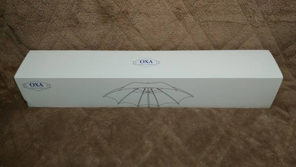 deibipower-oxa-auto-Umbrella001