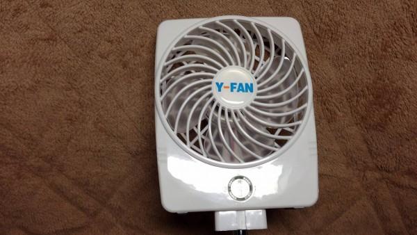e-more-clip-fan004