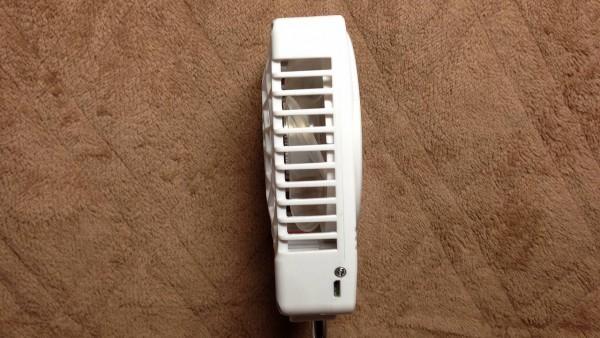 e-more-clip-fan007