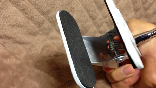 e-more-clip-fan011