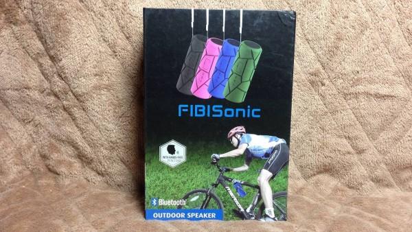 fibisonic-bt-speaker001