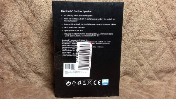 fibisonic-bt-speaker003