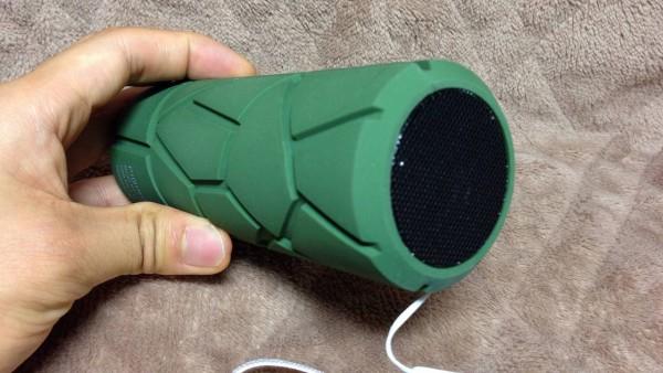 fibisonic-bt-speaker022