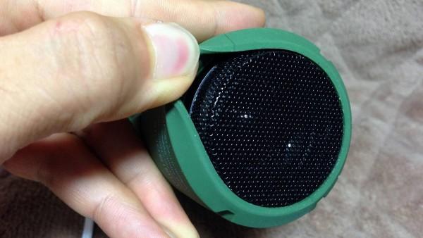 fibisonic-bt-speaker025