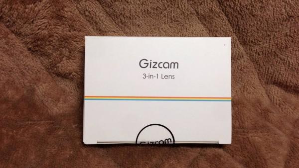 gizcam-smartphone-3in1renz001