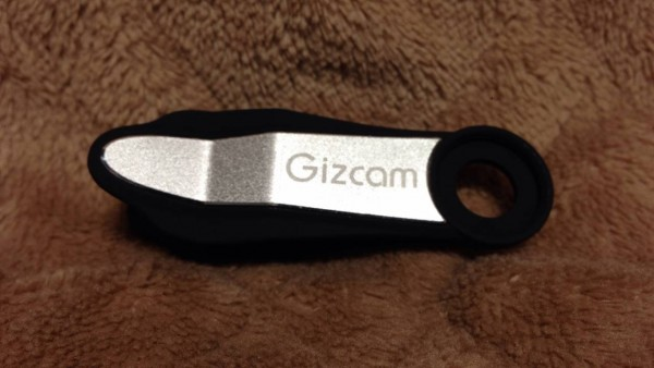 gizcam-smartphone-3in1renz008