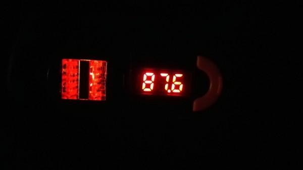 iegeek-fm-transmitter015