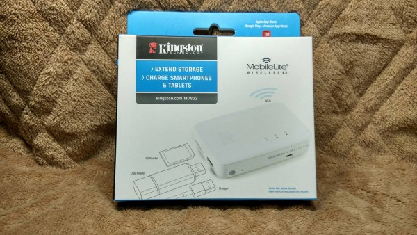 kingston-MobileLite-Wireless-G3001