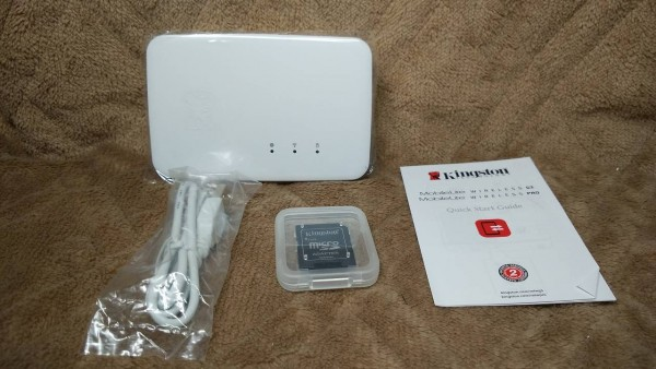 kingston-MobileLite-Wireless-G3007