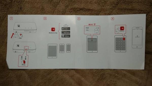 kingston-MobileLite-Wireless-G3009