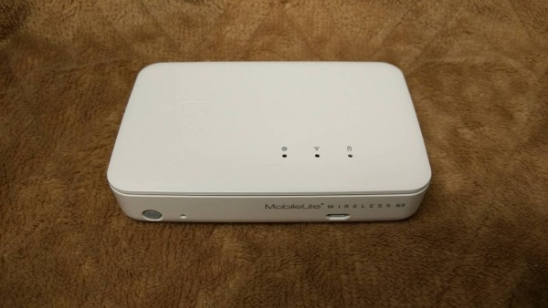 kingston-MobileLite-Wireless-G3015